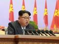 Kim Jong-un Temui Vladimir Putin di Rusia Pekan Ini