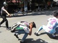 KPAI: Kekerasan di Sekolah Juga Terjadi Atas Nama Ekskul