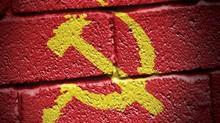 Naik-Turun Kasus Palu Arit, Isu Komunisme yang Tak Tuntas