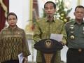 Jokowi: Empat WNI Sandera Abu Sayyaf Berhasil Dibebaskan