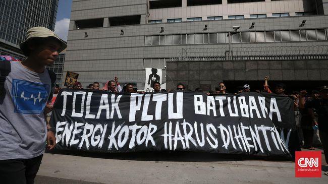 Indonesia diramal sulit untuk mencapai target transisi ke penggunaan energi terbarukan pada 2050 mendatang jika tidak segera merevolusi kebijakan terkait.