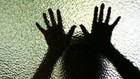 Korban Pemerkosaan Manado Minta Perlindungan Presiden