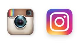 Instagram Rilis Aplikasi Lebih Ringan, Instagram Lite