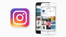 Instagram Reels ala TikTok Rilis di 50 Negara, RI Belum Ada