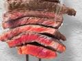 Kopi dan Cokelat Membuat Daging Domba Terasa Lebih Nikmat