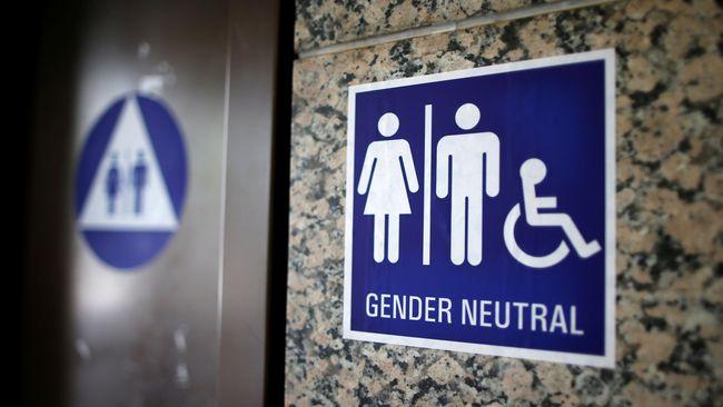 Toilet merupakan wajah pariwisata suatu negara, kata Menteri Pariwisata. Sayembara merancang toilet yang bersih dan nyaman pun digelar Kemenpar.