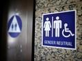 Sayembara Rancang Toilet Berhadiah Ratusan Juta Rupiah