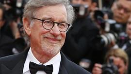 Spielberg Ramal Ada Nomine Sutradara Wanita di Oscar 2018