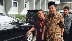Sahkan Angket, Fahri dan Tiga Pimpinan DPR Dilaporkan ke MKD