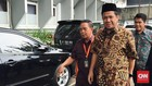 Pengadilan Negeri Jaksel Batalkan Pemecatan Fahri Hamzah