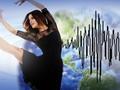 Fakta Menarik Perempuan Cyborg si Pendeteksi Gempa Bumi