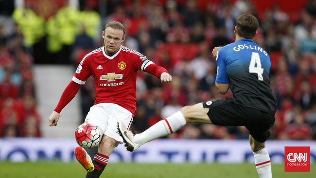 Manchester United memiliki momen comeback di markas Chelsea, Stamford Bridge pada laga Liga Inggris musim 2011/2012.