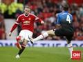 Chelsea vs Man Utd: Momen Setan Merah Comeback di London