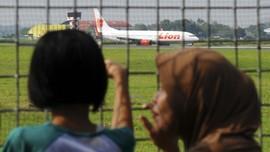 Menhub Konsisten 'Seret' Pilot Pengguna Narkotik ke BNN