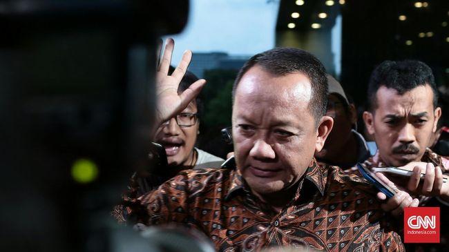 KPK mengklaim telah menelusuri sejumlah apartemen mewah di Jakarta maupun di kota lain, namun belum menemukan tersangka Nurhadi.