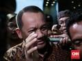 KPK Buka Peluang Jerat Nurhadi dengan Pasal TPPU