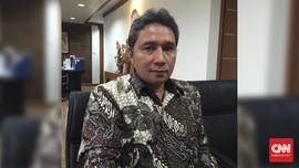 Kemendikbud Tarik Kamus Sejarah Tanpa Nama Hasyim Asy'ari