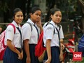 Media Sosial Banyak Bikin Remaja Perempuan 'Galau' Berat