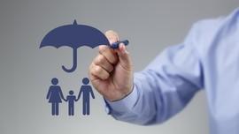 Mayoritas Sengketa Klaim Dimenangkan Perusahaan Asuransi
