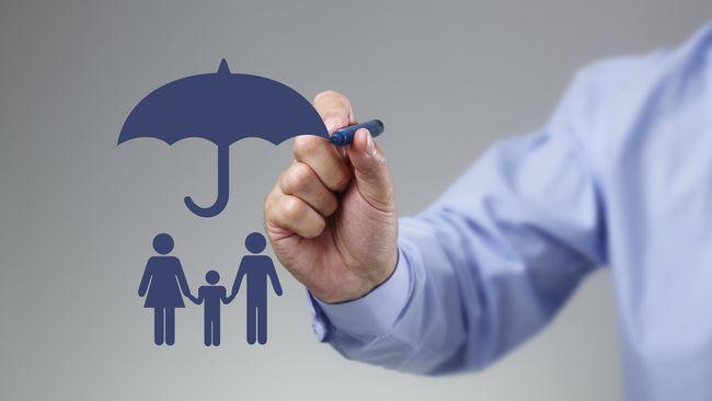 Nasabah sering kalah saat bersengketa dengan perusahaan asuransi karena tidak membaca polis secara detail ketika membeli produk.