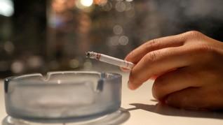 Produsen Rokok Kecewa Keputusan Sri Mulyani soal PPN