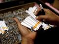 Tahun Depan Jawa Barat Dapat Jatah Pajak Rokok Terbesar