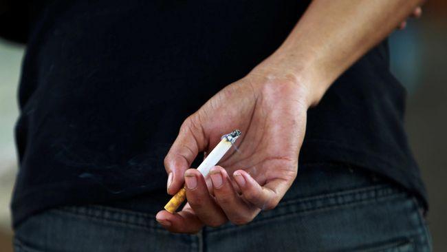 PKEKK Universitas Indonesia menyatakan harga rokok murah akan membuat komoditas itu terus dikonsumsi, sehingga harga dan cukai harus ditingkatkan.
