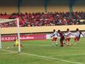 Persipura Takluk di Derby Papua