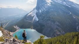 Yang Perlu Diperhatikan Pendaki Pemula Sebelum Naik Gunung