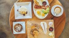 Food Combining: Arti, Manfaat, Kelebihan dan Kekurangan