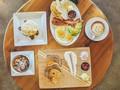 Tak Perlu Takut Gunakan Peralatan Makan Reusable di Restoran