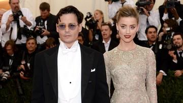 Belajar dari Kasus Amber Heard-Depp, KDRT pun Bisa Dialami Pria