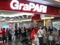 Telkomsel Manfaatkan Grapari untuk Tingkatkan Pelanggan 4G