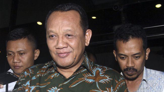 Kuasa hukum Nurhadi Abdurrachman, Maqdir Ismail menyatakan praperadilan jilid II akan tetap jalan meski eks Sekretaris MA itu belum diketahui keberadaannya.