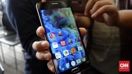 Aplikasi Android untuk Membuat Kartu Ucapan Lebaran