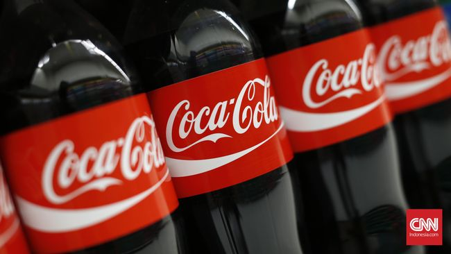 Coca-Cola memutuskan menyetop produksi dan pemasaran 200 merek minumannya yang kurang laku demi bertahan di tengah tekanan bisnis akibat covid-19.