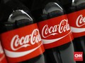 Tak Laku, Coca-Cola Setop Jual 200 Merek Minuman