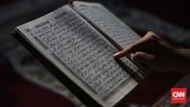 Sejarah Nuzulul Quran, Peristiwa Turunnya Alquran