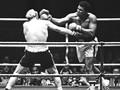 Penantang Muhammad Ali di Jakarta Hidup Miskin di Bulgaria