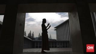 Makna dan Amalan Hari Tasyrik Setelah Idul Adha