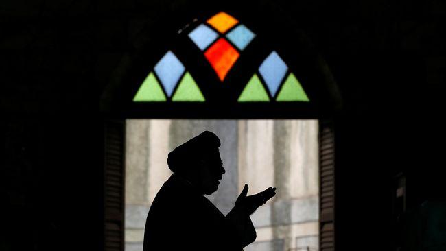 Konon, doa yang dipanjatkan saat bulan suci Ramadan akan lebih cepat dikabulkan. Benarkah demikian?
