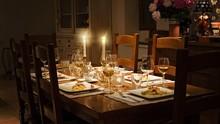 Studi: Lewatkan Makan Malam Picu Kenaikan Berat Badan