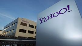 Yahoo Setuju Bayar Rp760 M Atas Kasus Kebocoran Data Pengguna