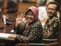 Hubungan Asma dan Maag Seperti yang Dialami Wali Kota Risma