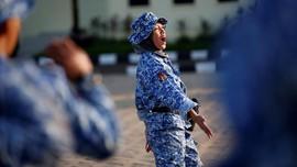 Kodam Siliwangi: Dandim Lebak Lakukan Kesalahan Fatal