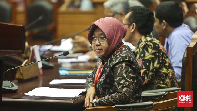 Semua kader tanpa kecuali tidak bisa bila menolak atau tidak mengikuti keputusan Ketua Umum Megawati untuk kepentingan yang lebih luas.