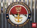 Eks Tim Mawar di Kemhan, Jokowi Dinilai Makin Lupa Reformasi