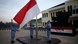 'Kedekatan' TNI dan FPI Persulit Penanganan Intoleransi