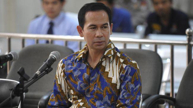 KPK telah menyegel sel Tubagus Chaeri Wardana alias Wawan untuk kepentingan penyelidikan yang kini mulai diusut KPK soal kepergian Wawan ke luar Lapas.