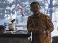 Ketua DPRD DKI Akui Terima Laporan Ada Lurah Lakukan Pungli